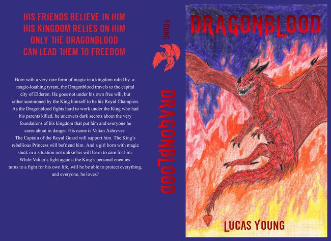 Dragonblood_cover.jpg