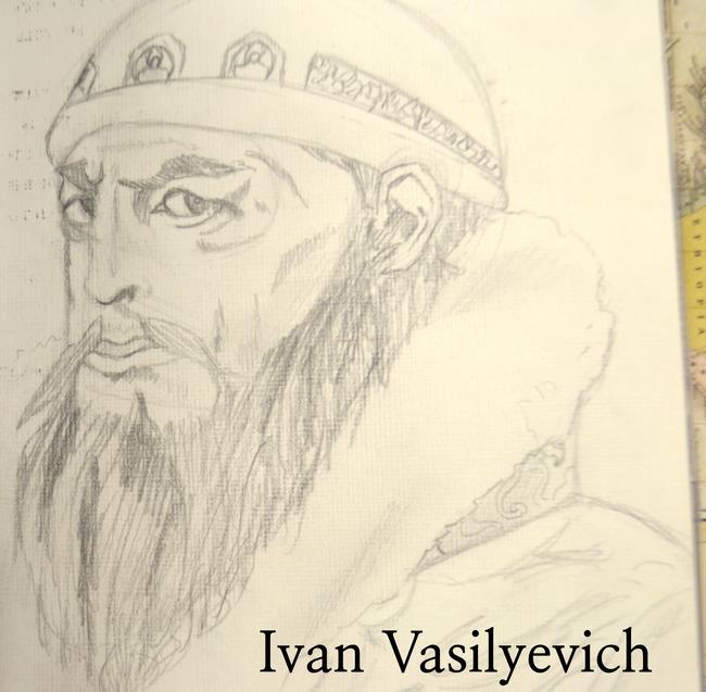 Ivan Vasilyevich.jpg