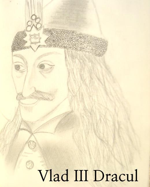 Vlad Dracul.jpg